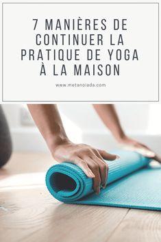 Jordan Paris Saint-Germain Wordmark T-Shirt (University Red) - yoga fitness Relaxation Exercises, Meditation Exercises, Yoga Exercises, Yoga Meditation, Paris Saint, Saint Germain, Yoga Fitness, Relaxing Yoga, Yoga At Home