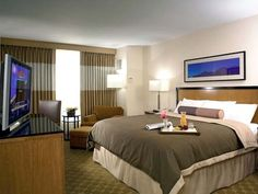 How to Prevent Bed Bugs on Vacation