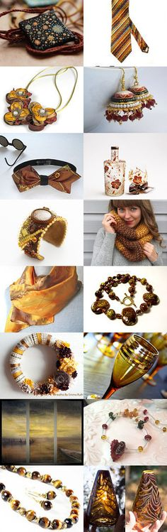 Unique gifts! by Natasha on Etsy--Pinned with TreasuryPin.com