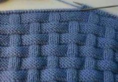 Crochet, Blanket, Knitting, Fashion, Bed Feet, Bed Covers, Tejidos, Purses, Moda