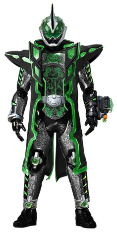Kamen Rider Necrom-King of Necromancer(Mugen vers) by tuanenam on DeviantArt Kamen Rider Ooo, Kamen Rider Series, Green Warriors, Power Rangers Toys, Avengers Alliance, Fall Memes, Hero Time, Walt Disney, Meme Pictures