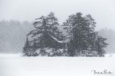 Stranded on Winter's Island: Image of Pines Island on Cache Lake (Algonquin Park) taken during a very heavy snowfall. Snow FlurryGloominessAlgonquin HighlandsLandscapeSnowCanadaArchitectureWaterLandscapesLakeGreyOntarioNorth AmericaBluesFrozenBlack And WhiteCabinBuildingIslandFrostFrostyGrayEmotionsDepressionConstructionWeatherBlizzardIsleAlgonquin ParkSadnessGloomMelancholySnow StormGloomyDesolateSnow FallBleakBodies Of WaterDrearyDesolationDepressingSullenMurkyOppressionSomberCache…
