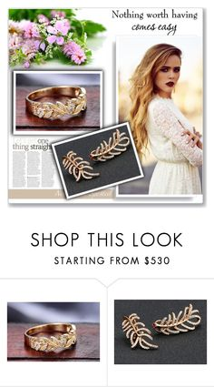 """""""Jujuden 2"""" by mala-653 ❤ liked on Polyvore featuring WALL"""