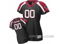 http://www.jordanaj.com/customized-atlanta-falcons-jersey-women-field-flirt-fashion-football.html CUSTOMIZED ATLANTA FALCONS JERSEY WOMEN FIELD FLIRT FASHION FOOTBALL Only $60.00 , Free Shipping!