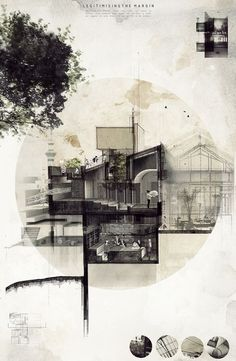Marianne Calvelo (University of Auckland School of Architecture and Planning):