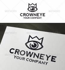 crown logo - Google 搜尋