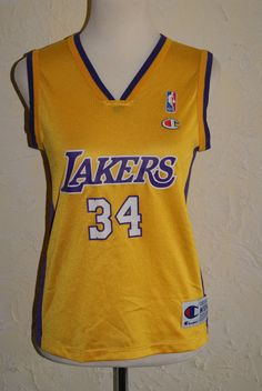 a55aa482cb5d Nike Men s Regular Season NBA Jerseys