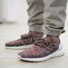 Adidas ultra impulso senza freni Uomo scarpe pinterest ultraboost