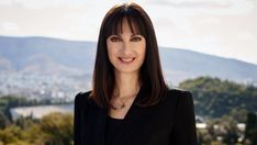FoulsCode: Κάλεσμα Κουντουρά προς τα ελληνικά media να «προστ...