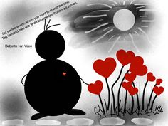 www.facebook.com/opwegnaarverder  http://www.chayns.net/67752-12168/app #wijsheden #teksten #gezegden #humor #guotes #Quote #liefde #love