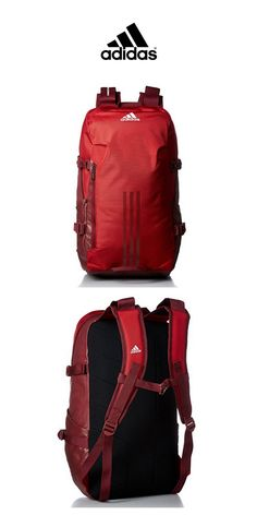 Adidas - EPS Backpack | Red | Click for Price and More | Adidas Apparel | Backpack Ideas | Adidas Fashion | Backpack Fashion | Adidas Style | Backpack Styles | Everyday Backpack | Sport Backpack | Day Pack | Adidas Bag | Travel Day Bag | #Adidas #EPS #Backpack #Bag #Apparel #Gear #Ideas #Fashion #Everyday #Sport #Best #Day #Pack #Style #Storage #Gym #College #School #New #FindMeABackpack