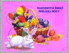 Happy Easter, Christmas Ornaments, Holiday Decor, Children, Funny, Diy, Celebrations, Moving Pictures, Happy Easter Day