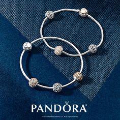 Pandora Store, Pandora Jewelry, Pandora Essence Collection, Diamond Engagement Rings, Fossil, Diamond Jewelry, Fine Jewelry, Charmed, Troll Beads