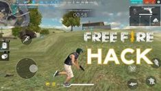 Bored of Playing the Real Garena Free Fire Game? Want Free Fire Hack App for IOS and Android. Then read more and Install the App for Free Safe Games, Coin Master Hack, Custom Cards, 100 Free, The 100, Ios, Android, Hacks, Diamonds