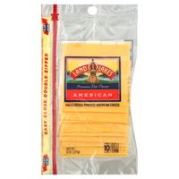 land o'lakes american cheese, presliced