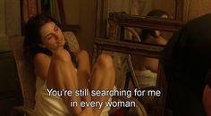 "freshmoviequotes: "" Vicky Cristina Barcelona (2008) """