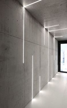 24 Best Integrated Lighting Design Images