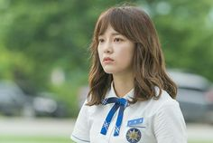 School 2017 still cuts Kim Joong Hyun, Jung Hyun, Kim Sejeong, Kim Jung, Drama Korea, Korean Drama, South Korean Girls, Korean Girl Groups, Yoon Han