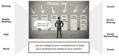 Mobile Security, Smartphone, Spaces, Kids, Young Children, Boys, Children, Boy Babies, Child