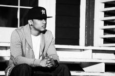 "Audio: Kirko Bangz Feels Disrespected By ""I Been On (Remix)"" Omission Rihanna 2014, Kirko Bangz, Yo Gotti, Indie Music, Fine Men, My Favorite Music, Man Crush, Mixtape, Cute Guys"