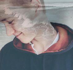 SURFER BOY • #edit #boy #jack #waves