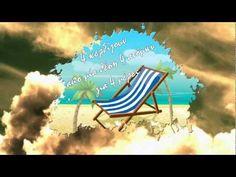 Simos camping-Elafonisos,GR