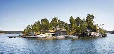 sweet holiday cottage, Baltic Sea