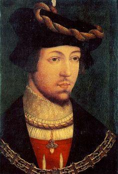 II. Lajos (Buda, 1506. július 1. – Mohács, 1526. augusztus 29.), a Jagelló-házból való magyar és cseh királyi herceg, II. Ulászló király egyetlen fia, 1508-tól Magyarország és 1509-tól Csehország királya. Az 1526-os mohácsi csatából menekülőben veszítette életét. A török hódoltság előtt ő volt az utolsó olyan magyar király, aki az egész középkori Magyar Királyság felett uralkodott.
