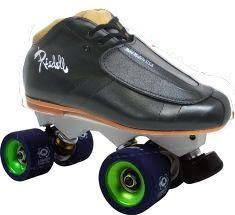 derby skater porn
