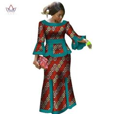 Ankara skirt and blouse styles short dresses,Africa For Women Fashion – Owame