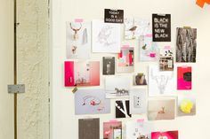 Etsy - Showroom by cococerise, via Flickr