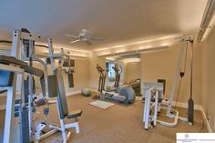 12345 Scott Circle, Omaha Property Listing: MLS® #21604233