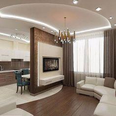 Interior design : classic by adam vector creation ,classic Home Living Room, Interior Design Living Room, Living Room Designs, Living Room Decor, Divider Design, Partition Design, Modern Bedroom Design, Modern Interior Design, Modern Room