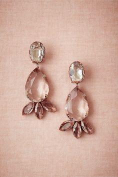 Dover Earrings from BHLDN
