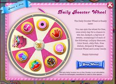 wheel of fortune mobile - Google Search