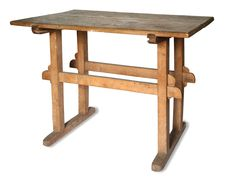 french-butchers-shop-table-in-fruitwood
