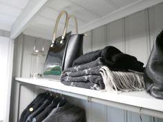 gang Shoe Rack, Home, Shoe Cupboard, Ad Home, Homes, House