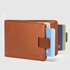 Wallets Simline Genuine Leather Wallet Men Women Vintage Handmade Short Bifold Small Slim Wallets Purse Female With Zipper Coin Pocket Price Remains Stable