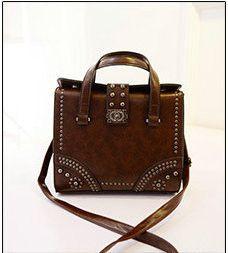 Price Lowest!New Women Handbag High Quality Furly Candy Handbags Women Messenger Bags Women Leather Bag Designer Women Bag