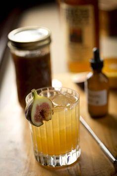 Old Fashioned (Fig)