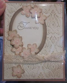 Stampin_up_petite_petals_beautifully_baroque