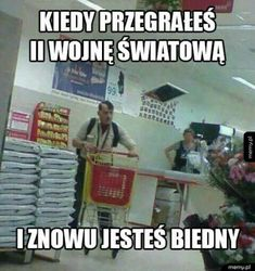 Wtf Funny, Funny Memes, Polish Memes, Weekend Humor, T 34, Creepypasta, Reaction Pictures, Best Memes, I Laughed