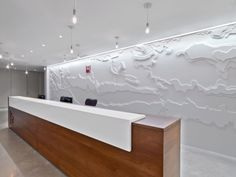 linkedin-toronto-design- bureau 1