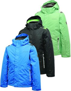 a7244a1ae 42 Best Ski gear images