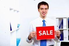 Competencias del comercial 2.0   Ibermatica Social Business y CRM