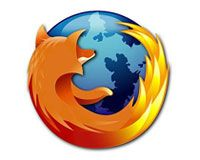 Firefox is among the world's most popular internet browsers and is owned by Mozilla Corporation. Its logo was created by Jon Hicks in 2004 and literally displays a fox merged with fire.    - Download Firefox logo vector