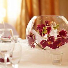 89 Besten Hochzeit Bilder Auf Pinterest Floral Arrangements