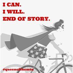 QUEEN OF THE MOUNTAIN WOMEN'S CYCLING APPAREL | SOVEREIGN | MANDALA | PRESTIGE | TSHIRTS | BIDONS | SOCKS | CYCLING CAPS http://www.queenofthemountain.com.au/