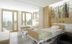 602-Jan Portaels Hospital - SAMYN AND PARTNERS