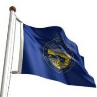 I have entered the world of Nebraska and payday loans, and the laws are quite interesting. They seem to as usual help make the payday loan companies rich at the expense of the borrower. What kinds of laws apply? Alaska Flag, Nebraska State, Palmetto State, Flags Of The World, Payday Loans, 5 S, Debt, South Carolina, Minnesota